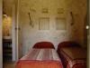 Restauro interno Trullo Veronesi