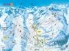 Offerte dormire vicino piste sci a Livigno