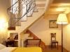 Appartamenti eleganti vicino Gubbio