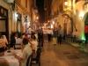 Hotel vicino al Corso Manthonè a Pescara