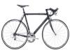 Bicicletta Cannondale