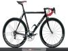 Bicicletta De Rosa in Carbonio