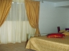 Romantic and cured double room