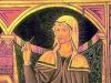 Saint Rita from Cascia