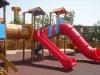 Amusementpark Miragica, attractions for children