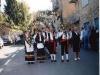 People in Terni