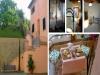 affittacamere-appartamenti-vacanza-palaia-pisa-toscana