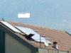 Installazione pannelli solari privati