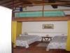 appartamento cime3 camera doppia