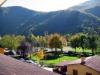 Panorama-dall'albergo