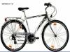 City Bike uomo Atala collection