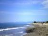 Spiagge curate e acqua limpida