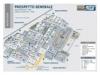 Cartina Mappa Motor Show