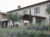 Peace and relax in Cortignano House