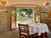 Bed & Breakfast in Toscana in Villa Relais