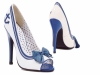 scarpe marinara