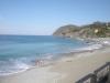 Alberghi con vista mare a La Spezia