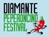 Peperoncino festival di Diamante