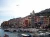 Trova hotel a Portovenere in Liguria
