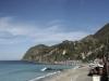 Offerte per gruppi e gite in Liguria