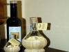 Homemade Wines and liquors