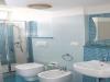 hotel terracina camere con bagno privato