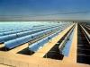 moduli fotovoltaici in silicio cristallino