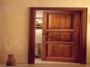 porte-legno-massello-falegnameria-umbria