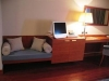 hotel matera con suite