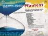 Reggio Calabria Filmfest