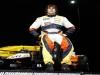 Campioni di Formula 1