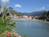 B&B vicino Levanto in Liguria
