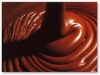 Cioccolato fuso ad Eurochocolate
