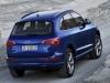 Nuovo Suv Audi Q5