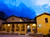 country-resort-valnerina-banchetti