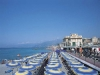 hotel vicino al mare a bordighera