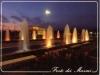 vacanze in Versilia: Agriturismi, hotel, B&B
