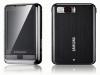 Samsung I900 Omnia 8 GB GPS [ITALIA] ROUTE 66 o T