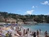 Migliore offerta Santa Margherita Ligure