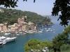 hotel vista mare a portofino