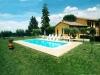 affittacamere deruta piscina panoramica