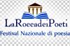 La Rocca dei Poeti - V edizione