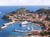 Where to stay: Island of Giglio