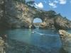 Holiday at the sea Gargano