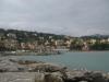 Visitare Santa Margherita Ligure
