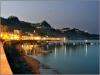 Giardini Naxos per Estate in Sicilia