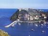 Vista di Porto Santo Stefano: alberghi prezzi