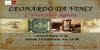 Leonardo Da Vinci. L'invenzione segreta 2.0