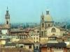 Vacanze a Foligno in Umbria