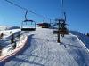 Hotel vicino a tutte le piste sci di Livigno
